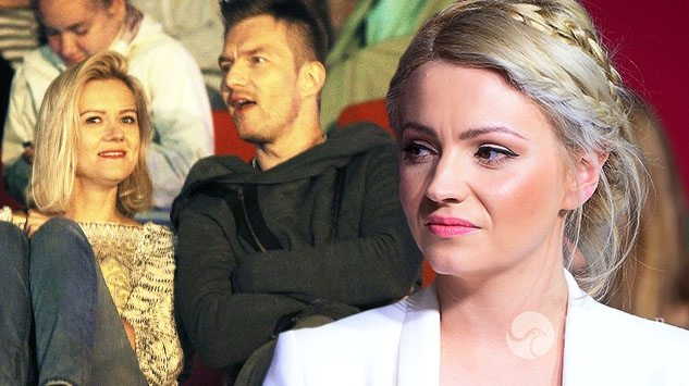 Dorota Szelągowska o ślubie Adama Sztaby