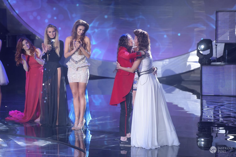 Michał Szpak wygrał preselekcje do Eurowizji 2016