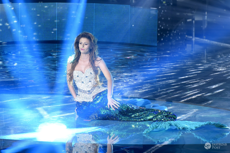 Ola Gintrowska - Eurowizja 2016