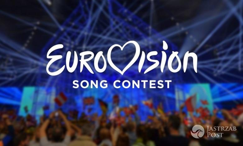 Powstanie azjatycka wersja Eurowizji?