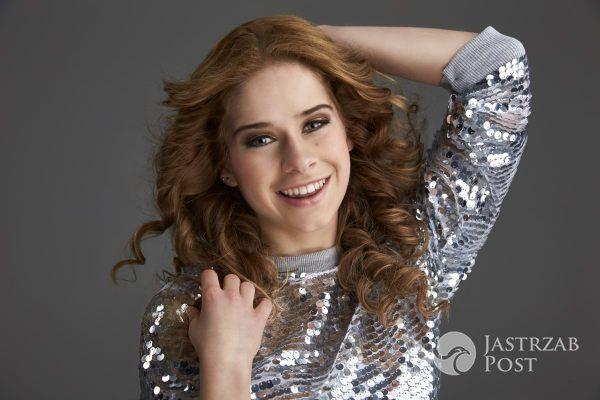 What's The Pressure - Laura Tesoro - Belgia Eurowizja 2016