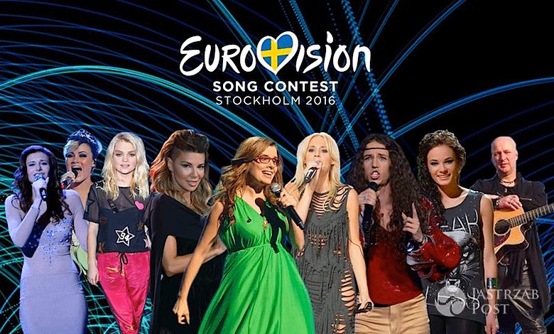Jak głosować na Eurowizji 2016? Numer telefonu