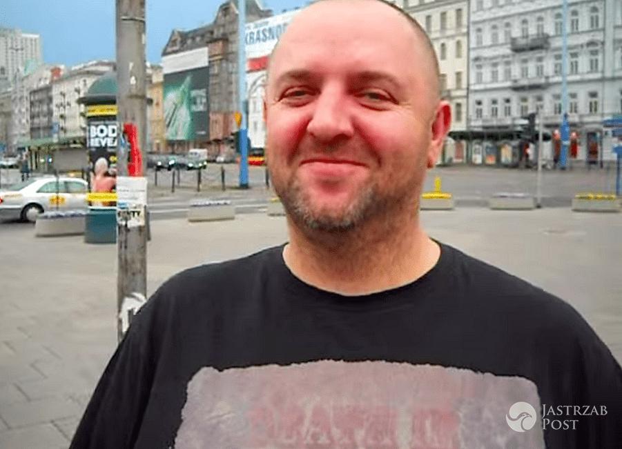 Krzysztof Kozak wygrał proces z producentami Jesteś Bogiem