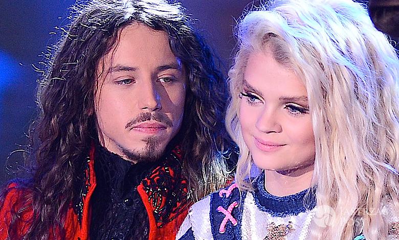 Margaret o plagiacie Michała Szpaka na Eurowizji 2016