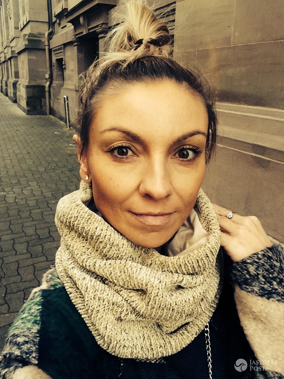 Gdzie zniknęła Marzena Sienkiewicz pogodynka Pytania na śniadanie TVP 2?