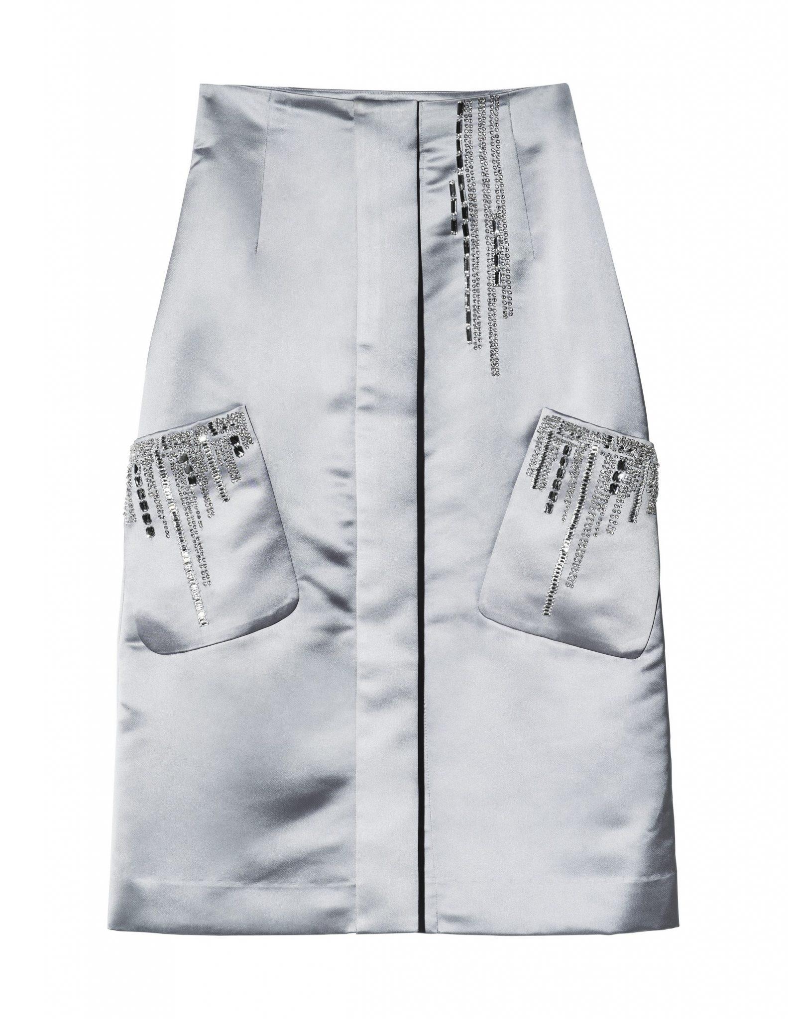783490d4 H&M - sklep, wyprzedaże, kolekcja męska, damska, buty, spódnice