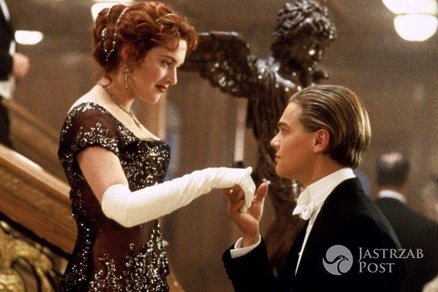Bohater Titanica miał przeżyć?