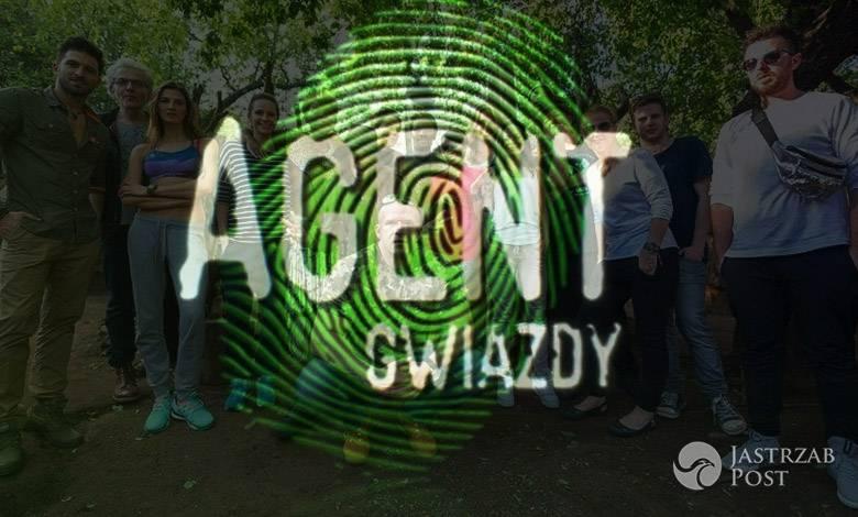 Kolejna edycja programu Agent wiosną 2017?