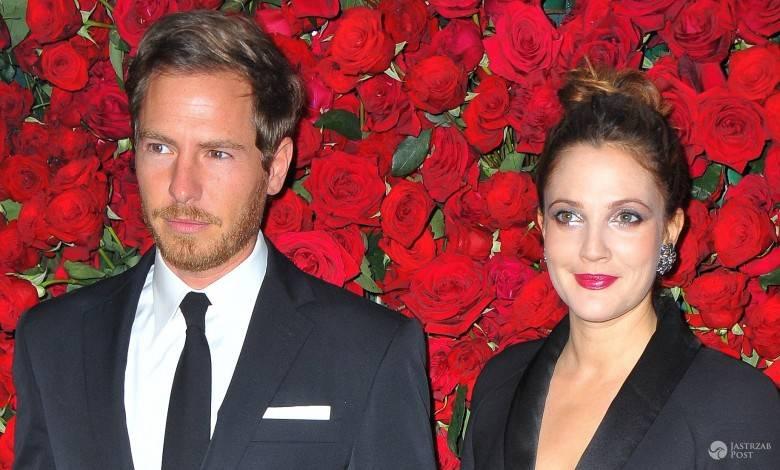 Drew Barrymore i Will Kopelman rozwodzą się