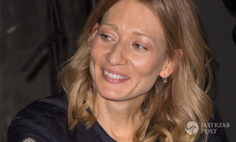 Magdalena Popławska (fot. ONS)