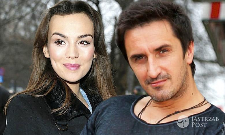 Paulina Krupińska i Sebastian Karpiel Bułecka wzięli ślub?