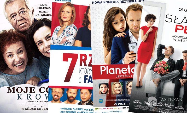 Planeta Singli najpopularniejszym filmem w Słowenii