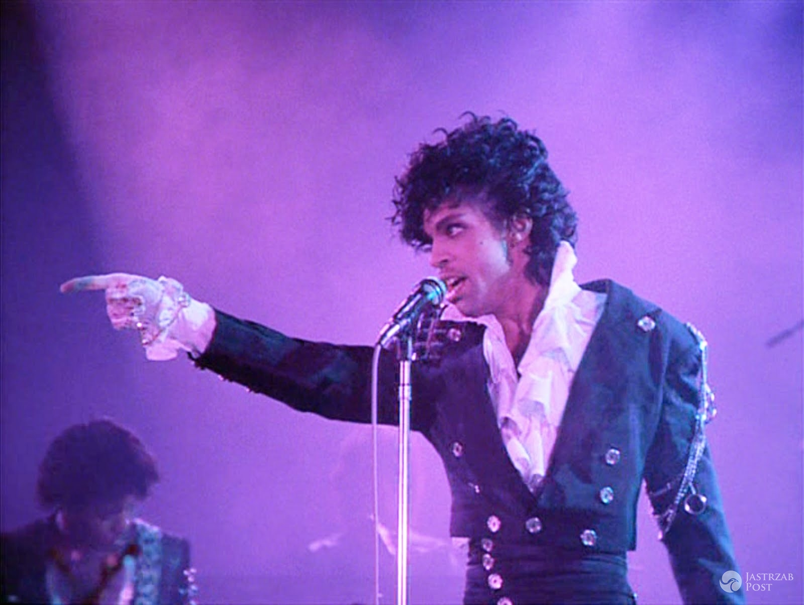 Przełom w sprawie śmierci Prince'a. Na jaw wyszły szokujące fakty zdjecie 1