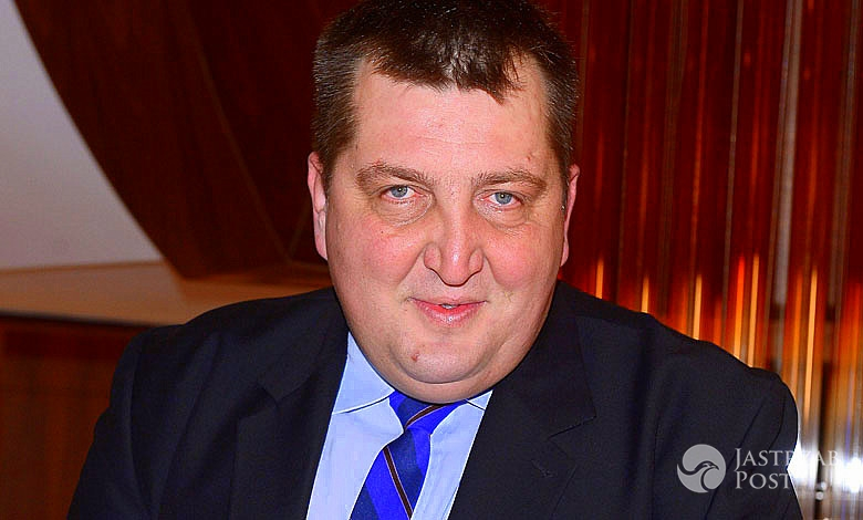 Adam Kraśko z Rolnik szuka żony schudł 12 kilogramów