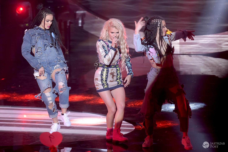 Cool Me Down wygrało plebiscyt przed Eurowizją 2016