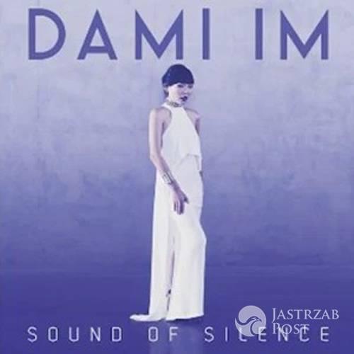 Australia wygra Eurowizję 2016? Dami Im - Sound Of Silence