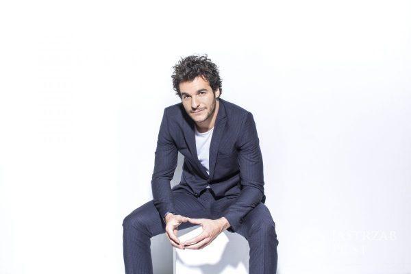 J'ai cherche - Amir Haddad - Francja na Eurovision