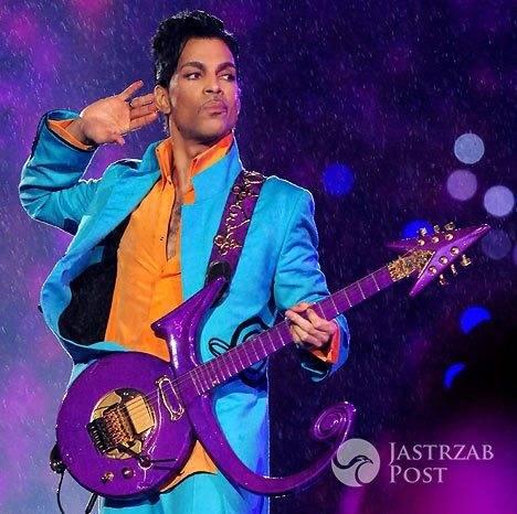 Prince zmarł w wieku 57 lat4c6bbc4f6c