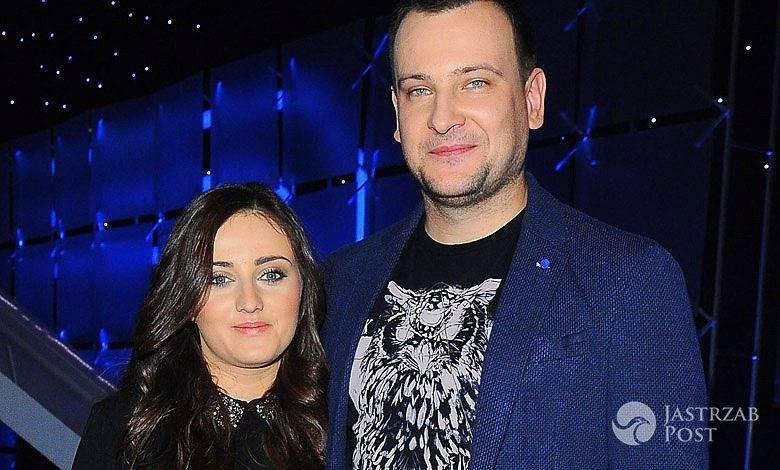 Grzegorz Bardowski z Rolnik szuka żony złamał przedślubne zasady