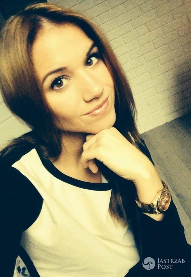 Annę Lewandowską, Sarę Boruc czy Marinę znają wszyscy, a my prezentujemy partnerki innych polskich piłkarzy na EURO 2016 - Magdalena Wszołek – żona Pawła Wszołka