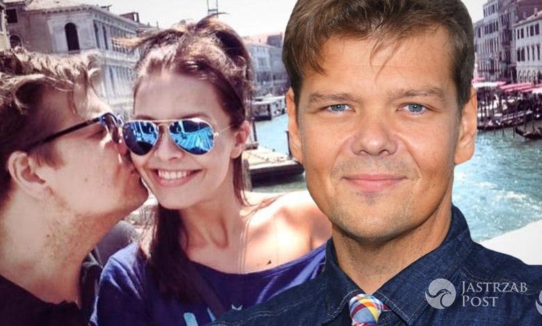Michał Figurski i Jagna Błażejewska rozstali się?