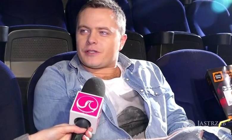 Tomasz Schuchardt dziennikarz