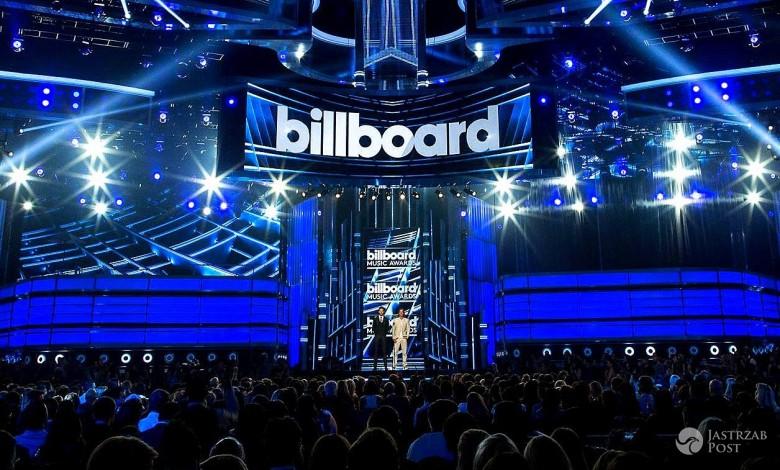 Kto wystąpi na Billboard Music Awards 2016?