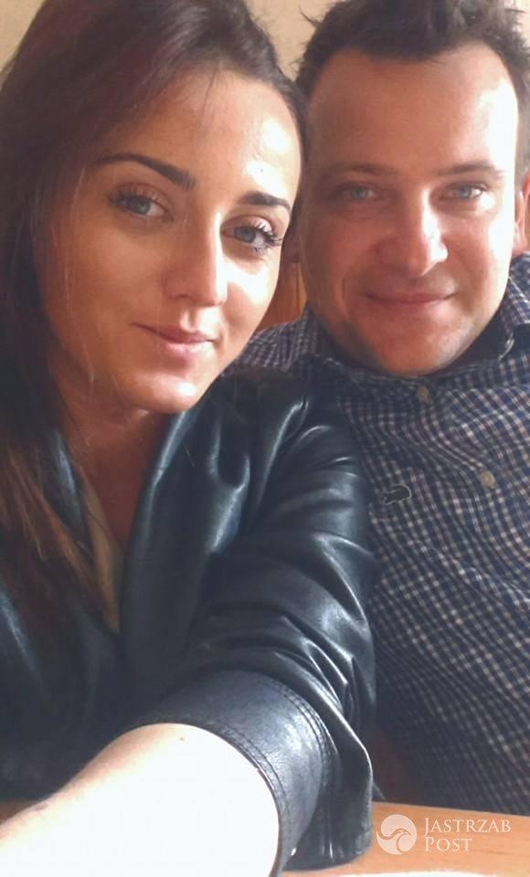 Grzegorz i Anna z Rolnik Szuka Żony 2 są już po przeprowadzce