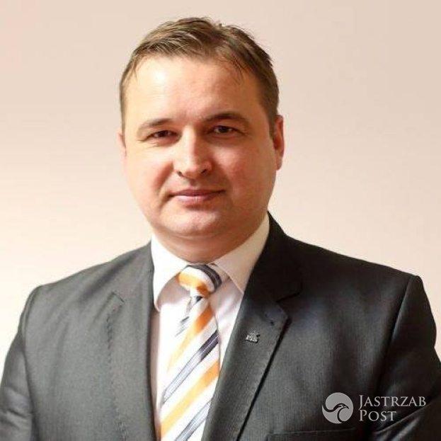 Włodzimierz Nowak skrytykował Michała Szpaka