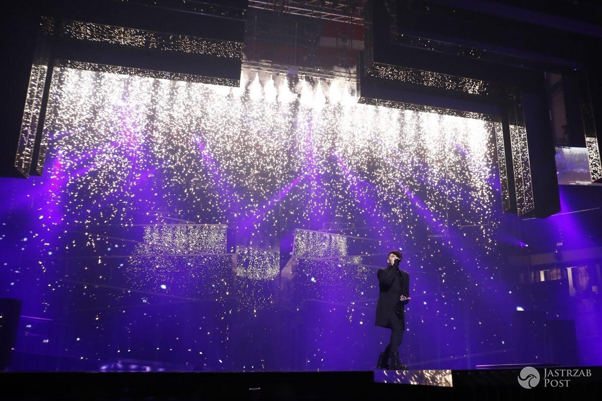 Izrael na Eurowizji 2016 - youtube
