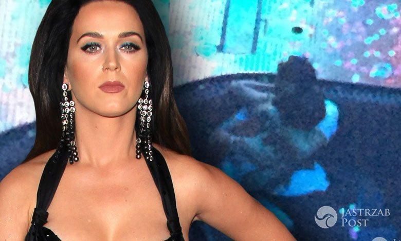 Teksty, których nie podoba mi się Katy Perry