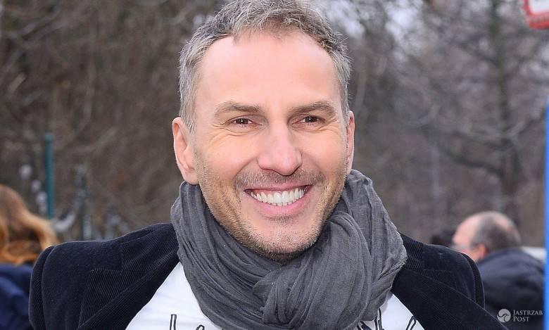 Najpiękniejsze polskie dziennikarki według Krzysztofa Gojdzia
