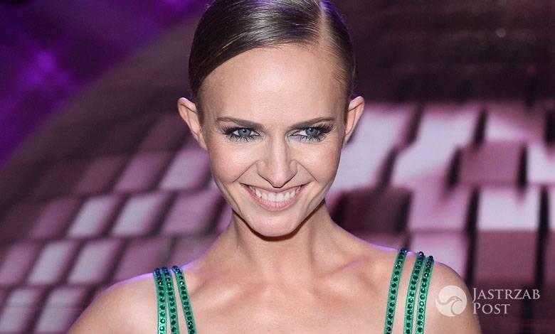 Kasia Stankiewicz rozbierze się w Playboy'u (fot. ONS)