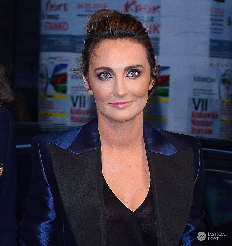 Dominika Kulczyk jest najbogatszą Polką