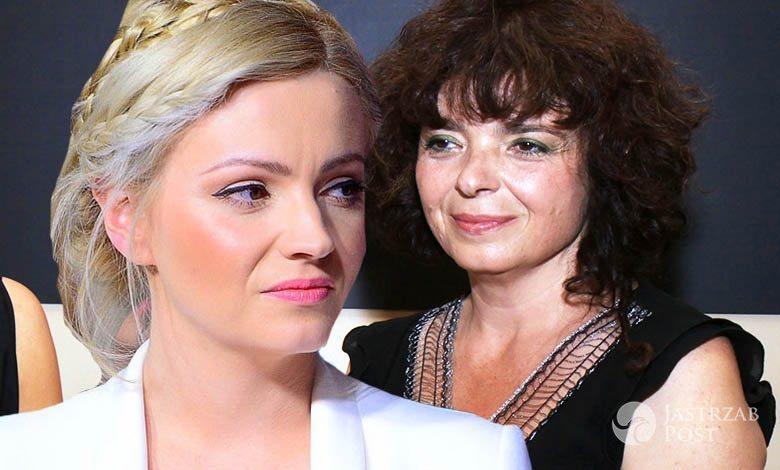 Dorota Szelągowska Katarzyna Grochola