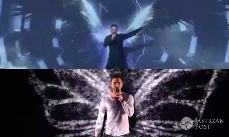 Plagiat Rosji na Eurowizji 2016
