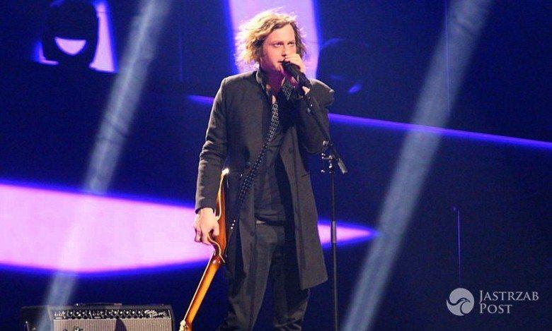 Gruzińska piosenka na Eurowizji 2016