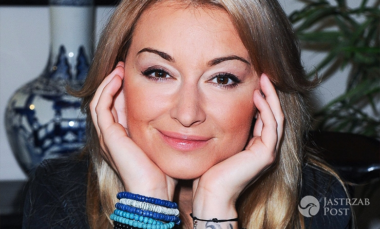 Martyna Wojciechowska o AutomaniakuMartyna Wojciechowska o Automaniaku