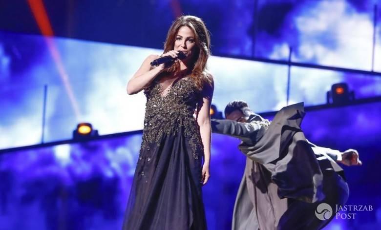Malta na Eurowizji 2016 - zdjęcia