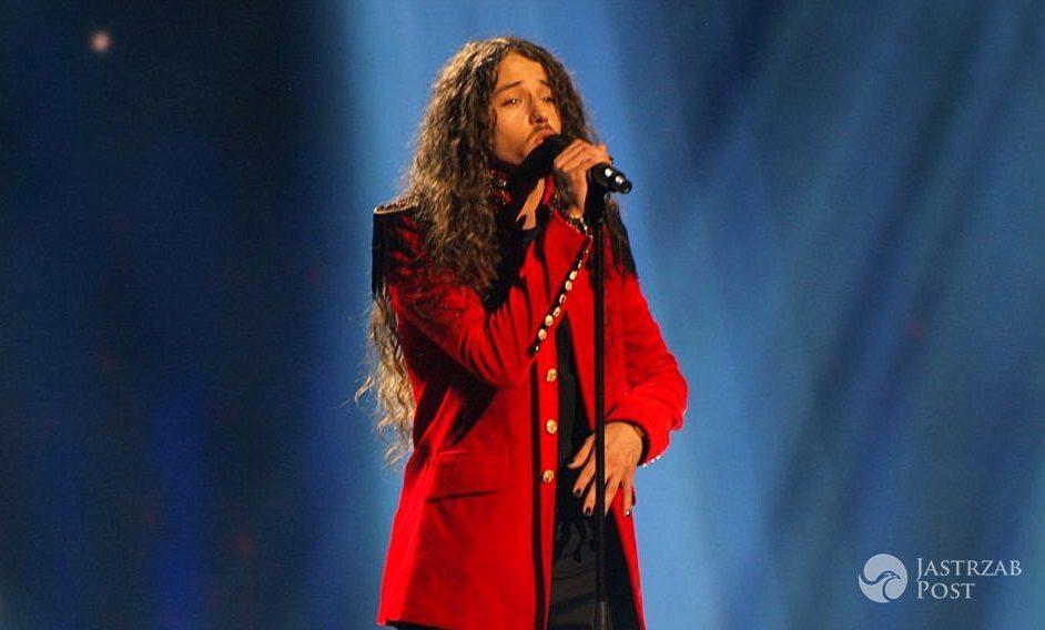 Polska na Eurowizji 2016 - wideo, youtube