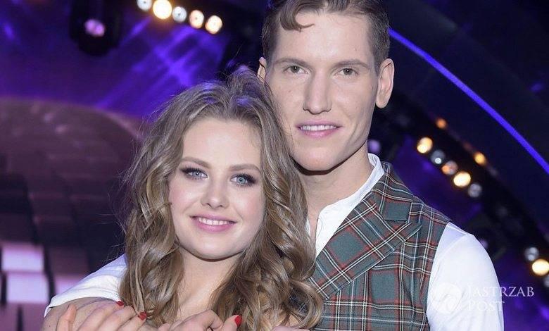 Anna Karczmarczyk i Jacek Jeschke są parą?