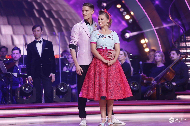 Anna Karczmarczyk i Jacek Jeschke wystawili Kryształową Kulę na licytację