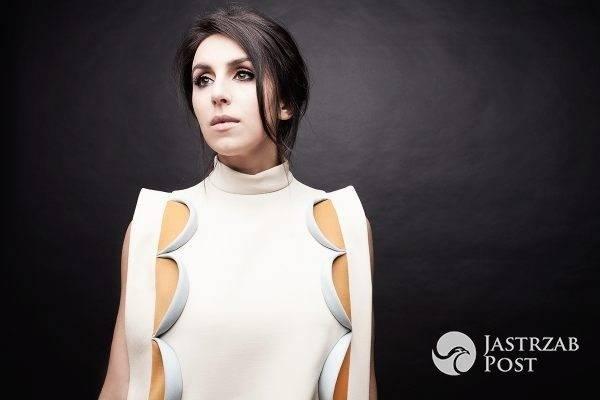 Jamala z Ukrainy wygrała Eurowizję 2016
