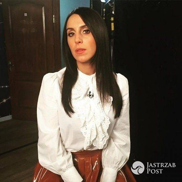 Eurowizja 2017 na Ukrainie! Jamala wygrała Eurowizję 2016