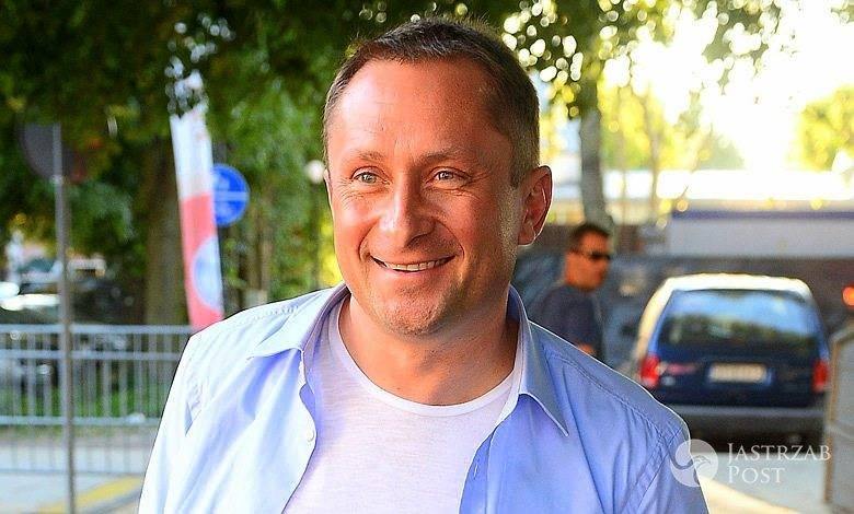 Kamil Durczok o wyroku dla Wprost