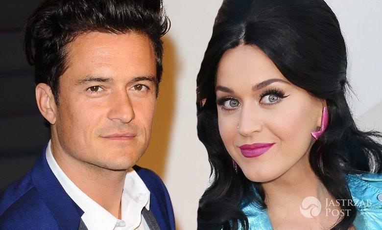 jest randka Raty z Katy Perry który jest zrobieniem randek matek tańczących