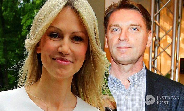 Tomasz Lis, Magdalena Ogórek