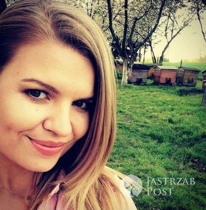 Marta Manowska pokazała zdjęcie pierwszego uczestnika Rolnik szuka żony 3?