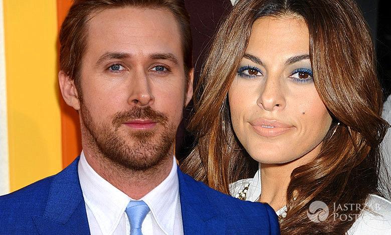 Eva Mendes i Ryan Gosling znów rodzicami. Syn czy córka