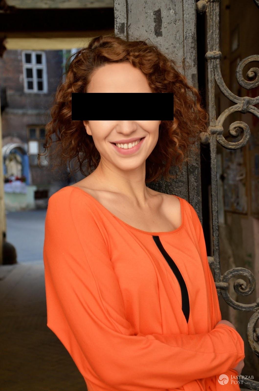 Olga O. skradła biżuterię wartą 50 tysięcy złotych